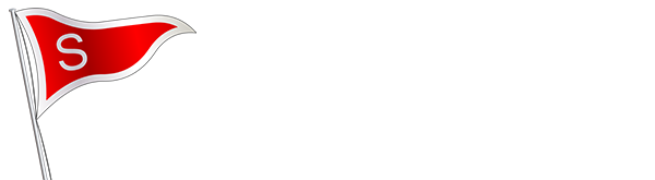 Somerton Yacht Club - Logo